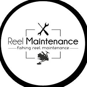 Fishing Reel Maintenance