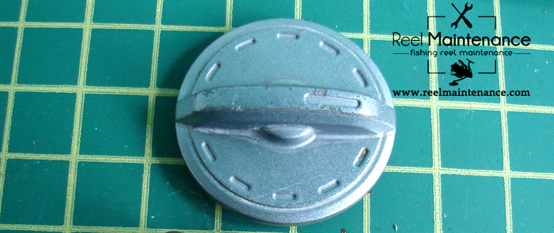 drag knob